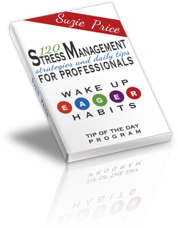 stress management strategies in the workplace pdf
