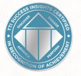 Assessment certification training for leaders, trainers and consultants around DISC, Workplace Motivators and TriMetrix - leadership assessment tools for development and selection.