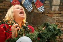 Use these five gift-giving tips based upon DISC communication styles to reduce  holiday stress for  yourself and for those you love.