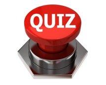 quiz for self esteem - workplace motivators