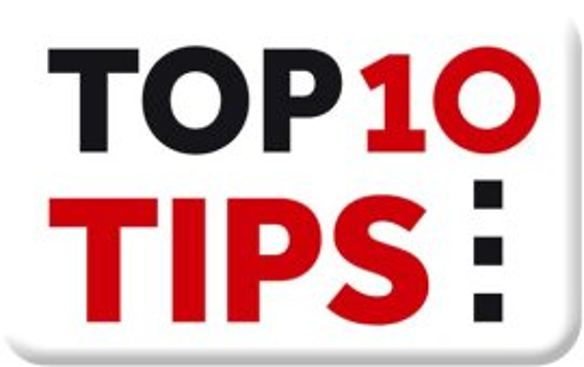 top ten home cardio workouts tips