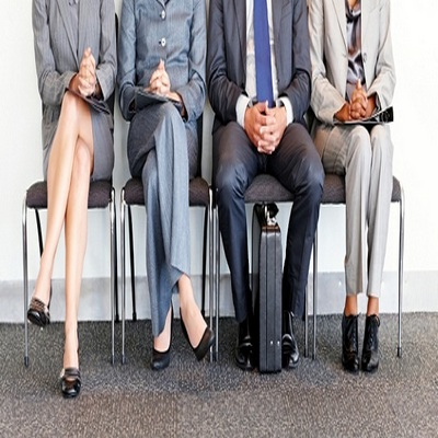 employer interview questions and process workshop