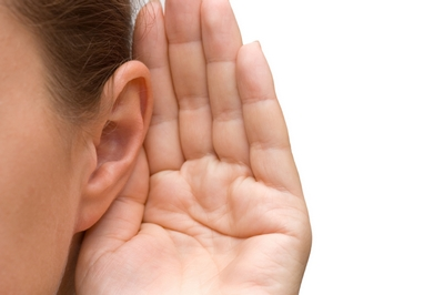 Improving listening skills and avoiding the six negative listening habits can help you to become a charismatic leader or sales person and help you can really help your family & friends.