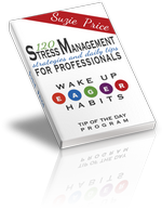 stress management help