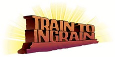 leadership development roi - train to ingrain