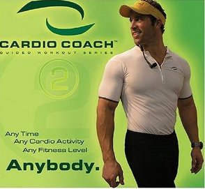 home cardio workouts - cardio coach