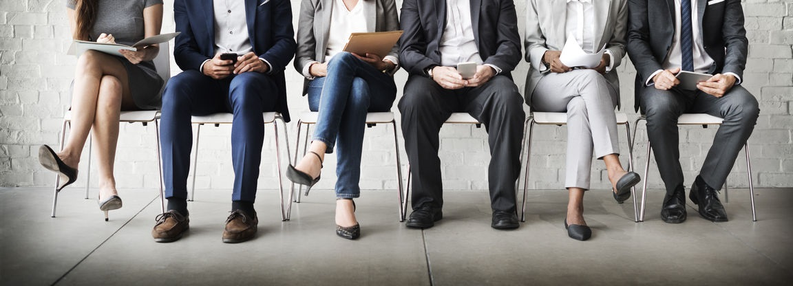 promoting the hiring of minorities in the workplace The issue of diversity in recruitment and hiring practices is one of the biggest being faced by our industry in 2015 - particularly for those of us recruiting and hiring within technical industries.