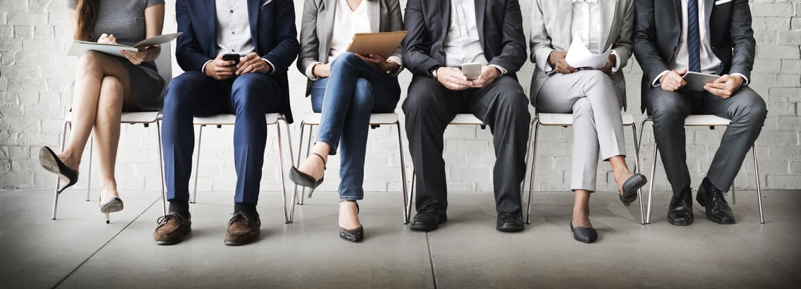 The secret to superior performance - hire the right person, here's how...