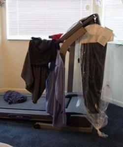 home cardio workouts