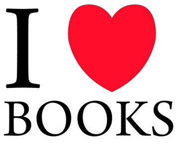 I love Books free book review summaries
