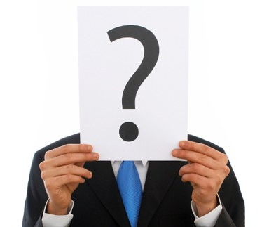 Job Interview Answers To The Most Common Question That Candidates