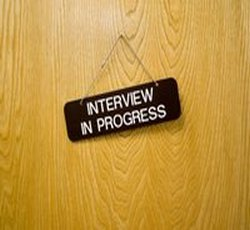 Do you make the top 13 interview mistakes? Find out with our free online quiz.Then get management interview questions & how to conduct an interview tools & tips for hiring good employees.