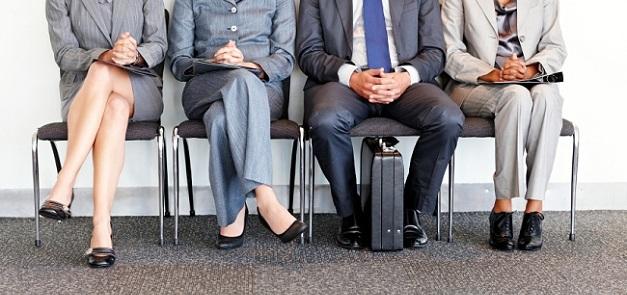 management interview questions