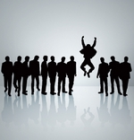 autocratic leadership four skills to master