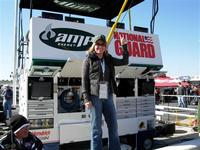 NASCAR Dale Jr.  Great Teams