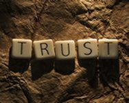how to build trust on teams