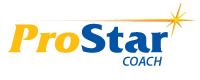 ProStar Caoch for Work motivation