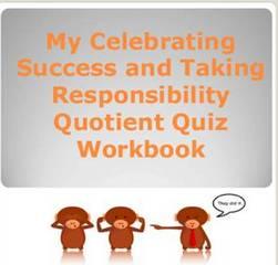 taking responsibility leadership characteristics article