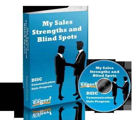 sales motivation and self esteem