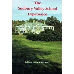 recipe for a happy life- sudbury valley schoo