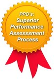 leadership and sales management assessment