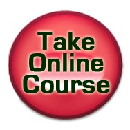 ONLINE LEADERSHIP TRAINING