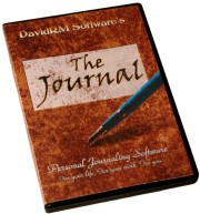 journal writing ideas
