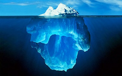 conducting successful job interviews - look beneath