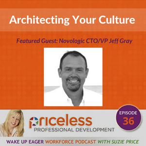 Employee Engagmeent Strategies Jeff Gray Cutlure Expert