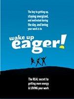 Workplace Motivators eBook