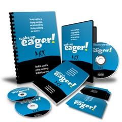 Career Management Training Workplace Motivators assessment