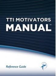 workplace motivators certification training